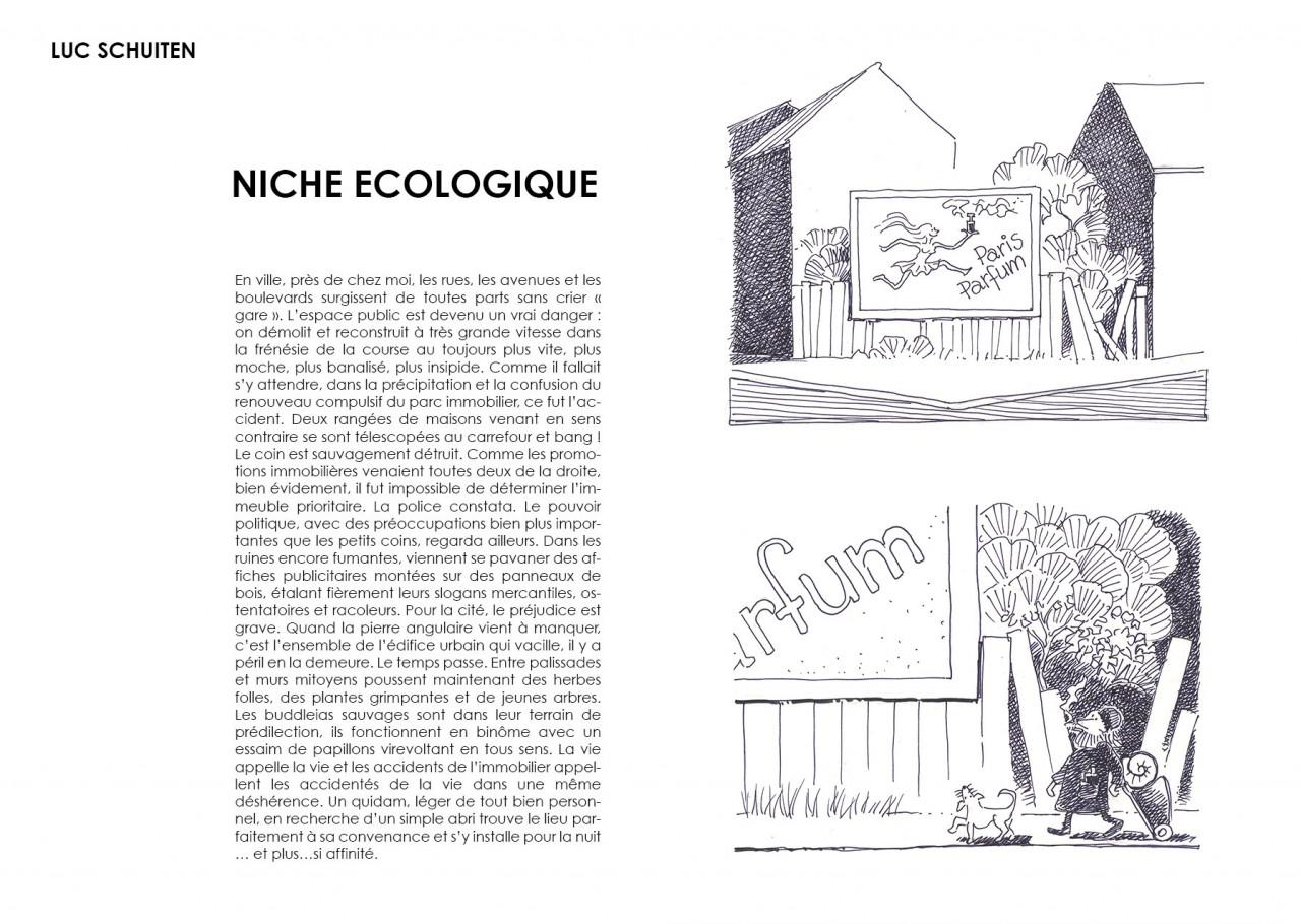 Niche écologique 1-2